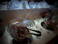Sweet Cart Hire Candy Occasions 1